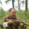 Сергей Муравьев