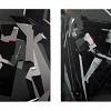 Арт-группа Aesthetics: Petro и Slak