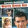 Парень с Белой реки (The White River Kid)