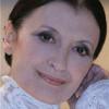 Карла Фраччи (Carla Fracci)