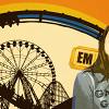Парк культуры и отдыха (Adventureland)