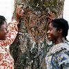 Акосуа Бусиа (Akosua Busia)