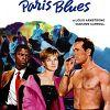 Парижский блюз (Paris Blues)