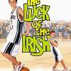 Ирландский везунчик (The Luck of the Irish)