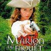 Марион из Фауэ (Marion du Faouët)