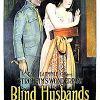 Слепые мужья (Blind Husbands)