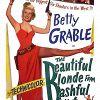 Прекрасная блондинка из Бэшфул Бенд (The Beautiful Blonde from Bashful Bend)