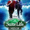 Зак и Коди: Все тип-топ (The Suite Life Movie)