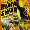 Черный лебедь (The Black Swan)