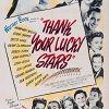 Благодари судьбу (Thank Your Lucky Stars)