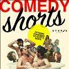 Comedy Shorts 2016