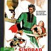 Синдбад и Халиф Багдада (Simbad e il califfo di Bagdad)