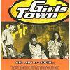 Выпускницы (Girls Town)