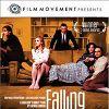Падающие ангелы (Falling Angels)