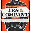 Лен и компания (Len and Company)