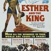 Эсфирь и царь (Esther and the King)