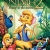 Секрет Н.И.М.Х.-2 (The Secret of NIMH 2: Timmy to the Rescue)