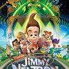 Джимми Нейтрон — вундеркинд (Jimmy Neutron. Boy Genius)