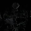 Железный захватчик (Iron Invader)