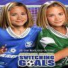 Меняемся воротами (Switching Goals)