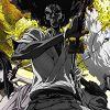 Афросамурай: Воскрешение (Afro Samurai: Resurrection)
