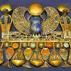 Древний Египет. Ностальгия по вечности