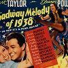 Бродвейская мелодия 1938 года (Broadway Melody of 1938 )