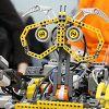 IV Робототехнический фестиваль «РобоФест-2012»