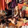 Шопоголик (Confessions of a Shopaholic)