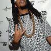 Лил Джон (Lil Jon)