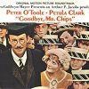 До свидания, мистер Чипс (Goodbye, Mr. Chips)