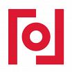 Логотип - Гоголь-центр