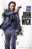 Джон Уик / John Wick