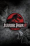 Парк Юрского периода-3 / Jurassic Park III