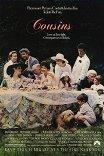 Кузены / Cousins