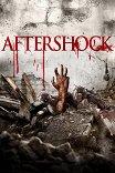 Афтершок / Aftershock