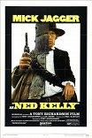 Нед Келли / Ned Kelly