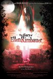 Дневник Эллен Римбауэр / The Diary of Ellen Rimbauer