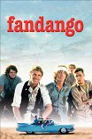 Фанданго / Fandango
