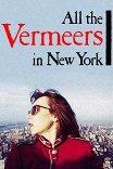 Все работы Вермеера в Нью-Йорке / All the Vermeers in New York