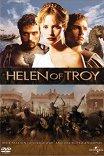 Елена Троянская / Helen of Troy