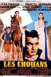 Шуаны / Les Chouans