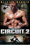 Арена-2: Последний раунд / The Circuit 2: The Final Punch