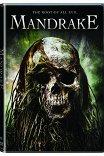Из-под земли / Mandrake