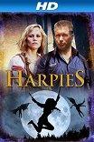 Гарпии / Harpies