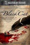 Мастера ужасов: Черный кот / Masters of Horror: The Black Cat