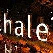 Chalet River Club