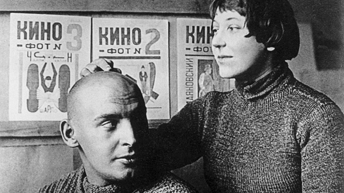 Казань — в ней мое будущее...