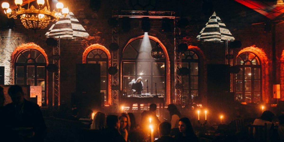 Москва хип хоп клубы ночной клуб пирамида в магнитогорск