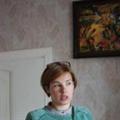 Фото маша молодцова